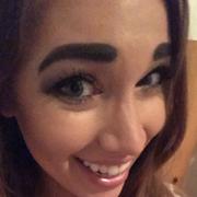 Chelsie K. - Oskaloosa Babysitter