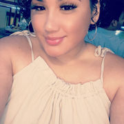 Briana C., Babysitter in Bridgeport, CT with 3 years paid experience