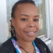 Shakebra M., Care Companion in Jacksonville, FL with 6 years paid experience