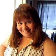 Catherine E. - North Charleston Babysitter