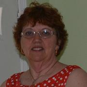 Martha R. - Reidsville Pet Care Provider