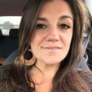 Adrianne L. - Grosse Pointe Care Companion