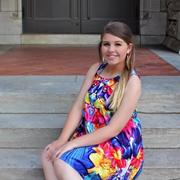 Emily M. - Cedar Park Pet Care Provider
