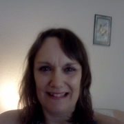 Wendy A., Care Companion in Jacksonville, FL with 3 years paid experience