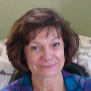 Sue A., Nanny in Saint Louis, MO with 10 years paid experience