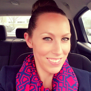 Melanie H., Babysitter in Warrington, PA with 5 years paid experience