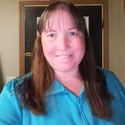 Tiffany S., Care Companion in Payette, ID with 0 years paid experience