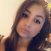 Meleny