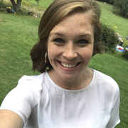 Kristen G., Babysitter in South Acworth, NH with 15 years paid experience