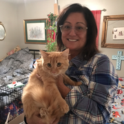 Debbie G., Pet Care Provider in Murfreesboro, TN with 1 year paid experience