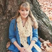 Kaylin W. - Du Quoin Babysitter