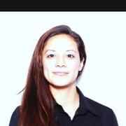 Diana V., Pet Care Provider in Kew Gardens, NY with 1 year paid experience