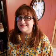 Laura C., Nanny in Gate City, VA with 12 years paid experience