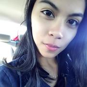 Jecel Honey P. - Solvang Care Companion