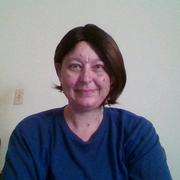 Amanda D. - Albany Pet Care Provider