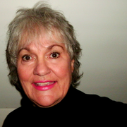 Diana S., Nanny in Midlothian, VA with 6 years paid experience