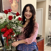 Dayana A., Care Companion in Bakersfield, CA 93311 with 1 year paid experience