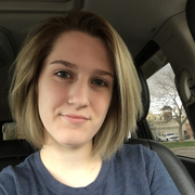 Rebecca B., Pet Care Provider in Ann Arbor, MI with 1 year paid experience