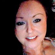 Laura P. - Jacksonville Babysitter