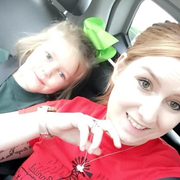 Delayna A., Babysitter in Midlothian, TX with 3 years paid experience