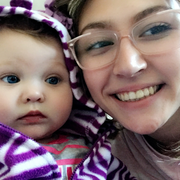 Aubrey M., Babysitter in Amesbury, MA with 8 years paid experience