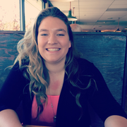 Chloe M., Nanny in Olympia, WA with 5 years paid experience