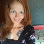 Jessica N., Care Companion in Fort Collins, CO with 5 years paid experience