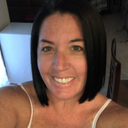 Desiree P., Nanny in Apex, NC with 10 years paid experience