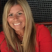 Maria L., Babysitter in Framingham, MA with 10 years paid experience
