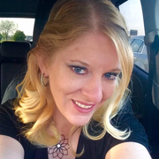 Amanda M., Nanny in Elizabeth City, NC with 11 years paid experience