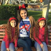 "Esmeralda B. - Anaheim <span class=""translation_missing"" title=""translation missing: en.application.care_types.child_care"">Child Care</span>"