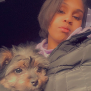 Dajahnae S., Pet Care Provider in Cincinnati, OH with 1 year paid experience