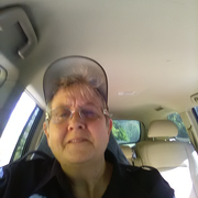 "Theresa S. - Marshalls Creek <span class=""translation_missing"" title=""translation missing: en.application.care_types.child_care"">Child Care</span>"