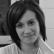 Christina M. - Buffalo Babysitter