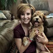 Logan W. - Lake Havasu City Pet Care Provider
