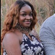 Kayla B. - Wesley Chapel Babysitter