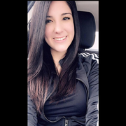 Carly R., Care Companion in Ogden, UT with 4 years paid experience