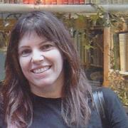 Debra A. - Las Vegas Care Companion