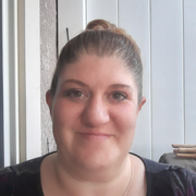 EvaMarie W., Nanny in 93720 with 5 years of paid experience
