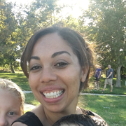 Nicole A., Babysitter in La Mesa, CA with 18 years paid experience