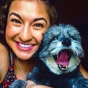 Alexandria W. - Westerville Pet Care Provider
