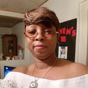 Lisa J., Babysitter in El Dorado, AR with 20 years paid experience
