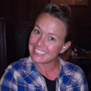 Shannon S. - Poway Pet Care Provider