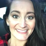 Kara M. - Whiteville Babysitter