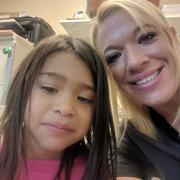 "Samantha R. - Colorado Springs <span class=""translation_missing"" title=""translation missing: en.application.care_types.child_care"">Child Care</span>"