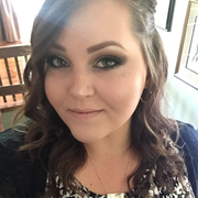 Katy S. - Charlotte Pet Care Provider