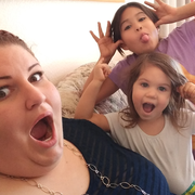 Mary D., Nanny in Riverside, CA with 7 years paid experience