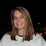 Rachel R. - Greenville Pet Care Provider