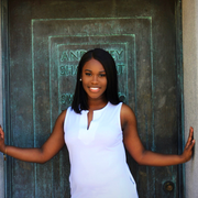 Breonna C., Babysitter in Durham, NC with 5 years paid experience