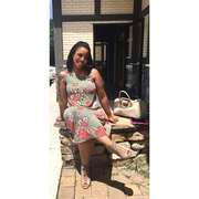 Raeshelle S., Nanny in Charlotte, NC with 8 years paid experience
